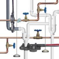 Водопроводни услуги | 411.bg